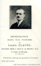 DOC Clavel 1929 Louis